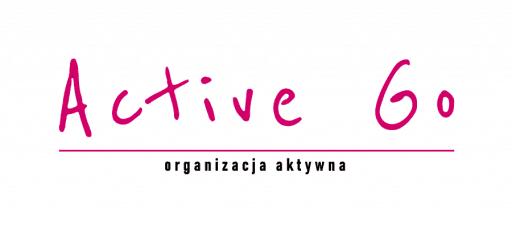logo-white-color-small