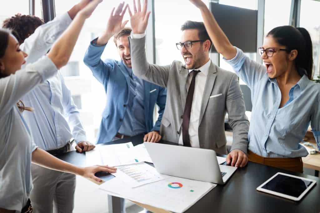 panel-workplace-team