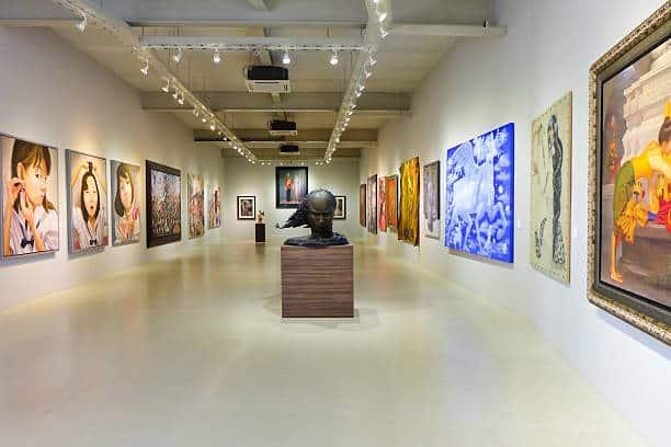 panel-museum